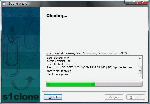 S1MP3 de - S1 MP3 Player Firmware Tools - Tools - s1clone